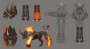 FrontierGen-Voljang Concept Art 001
