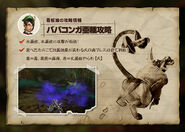 MH4-Emerald Congalala Strategy
