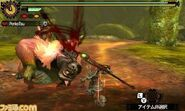 MH4U-Congalala Screenshot 008