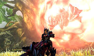 MHGU-Valstrax Screenshot 007