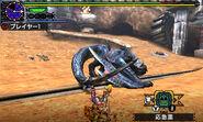 MHGen-Nargacuga Screenshot 026