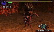 MHGen-Uragaan and Uroktor Screenshot 001