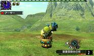 MHXX-Palico Screenshot 027