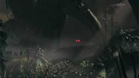 Monster Hunter 3rd Warning BGM part 2