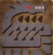 Ashen Lao Shan Lung Icon