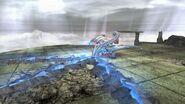 FrontierGen-Zerureusu Screenshot 006