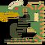 Genprey Icon