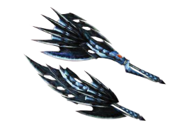 MH4-Switch Axe Render 040