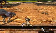 MH4U-Great Jaggi Screenshot 004