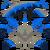 MHGen-Shogun Ceanataur Icon