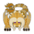 MHW-Diablos Icon