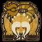 MHW-Diablos Icon