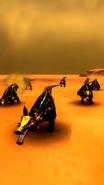 MHXR-Apiposu Screenshot 001