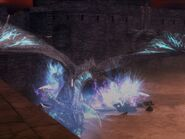 FrontierGen-Fatalis Screenshot 015