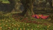 MHFGG-Flower Field Screenshot 007
