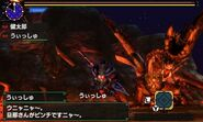 MHGen-Alatreon Screenshot 016