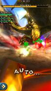 MHXR-Seregios Screenshot 005