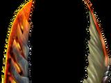 Firestorm (MHFU)