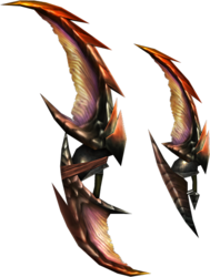 FrontierGen-Dual Blades 032 Render 001