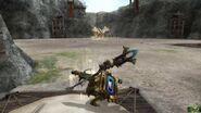 FrontierGen-Garuba Daora Screenshot 035