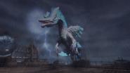FrontierGen-Shantien Screenshot 017