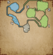 FrontierGen-Tide Island Day Map