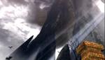 Heavenly Mountain 4