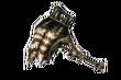 MH4-Hammer Render 022