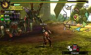 MH4U-Nerscylla Screenshot 019