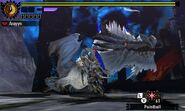 MH4U-White Fatalis Screenshot 005