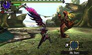 MHGen-Great Maccao Screenshot 031