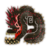 MHWI-Savage Deviljho Icon