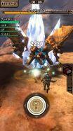 MHXR-Diablos Screenshot 003