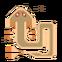 FrontierGen-Cephalos Icon