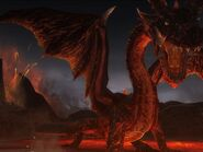 FrontierGen-Crimson Fatalis Screenshot 004