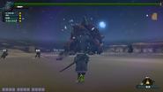 FrontierGen-Odibatorasu Screenshot 001