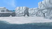 FrontierGen-Polar Sea Screenshot 002