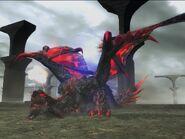 FrontierGen-Unknown Screenshot 007
