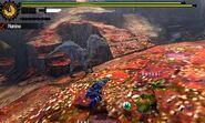 MH4U-Great Jaggi Screenshot 031