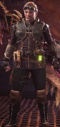 MHW-LeatherBArmorSet