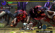 MHXX-Hyper Nerscylla Screenshot 001