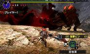 MHXX-Savage Deviljho Screenshot 006