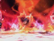 FrontierGen-Disufiroa Screenshot 055