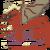 FrontierGen-Teostra Icon