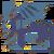 MH2-Lunastra Icon