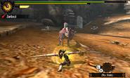 MH4U-Great Jaggi Screenshot 007
