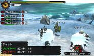 MH4U-Lagombi Screenshot 001