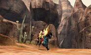 MH4U-Old Desert Screenshot 011