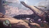 MHW-Bazelgeuse Screenshot 004