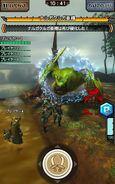 MHXR-Green Nargacuga Screenshot 004